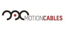 Agencavi-partner-motion-cables